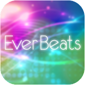 EverBeats
