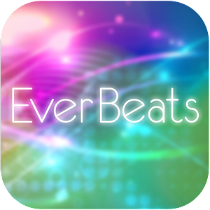EverBeats for PC and MAC