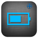 Battery Monitor Free icon