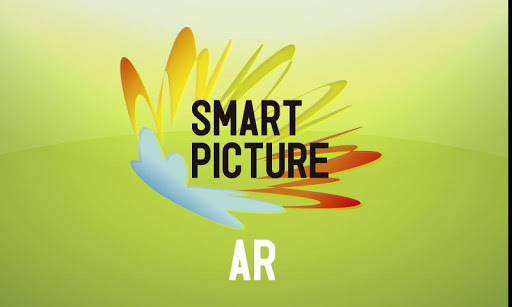Smart Picture AR