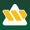 Workers' CU Mobile Banking icon