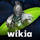 Wikia Guide: Dark Souls 2