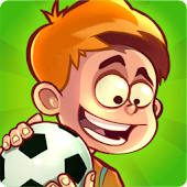 Head Coach - soccer puzzle