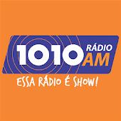Rádio 1010 AM