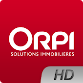 Orpi Toulouse HD