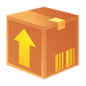 InPostTracker logo