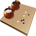 Go(Spiel) Joseki icon
