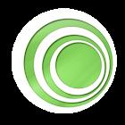 TrueLook icon