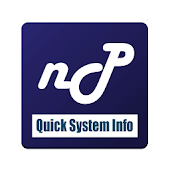 WE - Quick System Info NL Pack
