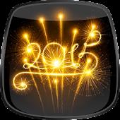 Chinese New Year HD Wallpaper