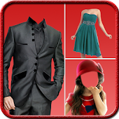 Free Download Photo Fashion Unlimited APK for Samsung