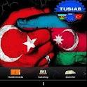 TUSIAB AZERBAYCAN