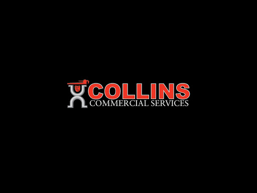 Collins Commercial Services