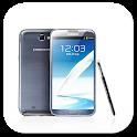 Galaxy Note 2 - Tutorials