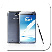 Galaxy Note 2 - Tutorials