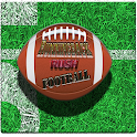 Runningback Rush Football Lite
