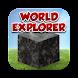 World Explorer for Minecraft image