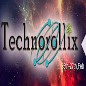 Technorolix 15