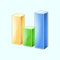 CxInvestor Forex Strategy icon