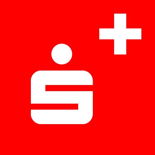 Sparkasse+  Finanzen im Griff Aplicaciones (apk) descarga gratuita para Android/PC/Windows