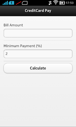 CreditcardPay