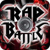 Easy RapBattle - real time