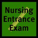 Nursing School Exam Test Prep logo