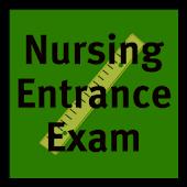 Nursing School Exam Test Prep