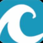 Pacific Ocean Tsunami Alerter icon