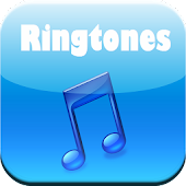 Hit Ringtones 2014