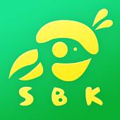 SBK Brasil