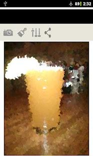 Abstract Photo Painter- screenshot thumbnail