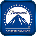 Paramount Movies (Old) icon