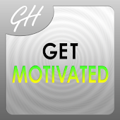 Get Motivated - Hypnosis Audio