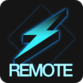 Remote for Winamp