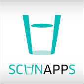 SchnAPPs for SmartWatch