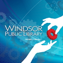 WPL Mobile icon