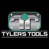 Tyler's Tools - HVAC News and