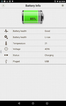 Abox Swiss Knife Tools 1.4.0 screenshot 86864