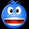 MemSmile :) icon