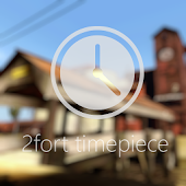 2Fort Timepiece (UCCW)