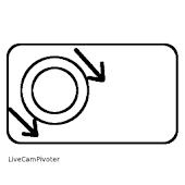 LiveCamPivoter (No Ad)