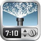 Sprinkler Times