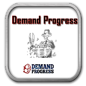 Demand Progress
