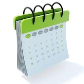 Time Travel : Date Calculator
