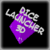 Strip Dice 3D