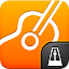 Metronome Cifra Club 1.2 APK for Android