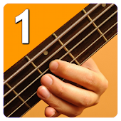 Play Electric Bass Fusion 1