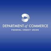 Department of Commerce FCU