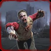 Zombie Dead Town